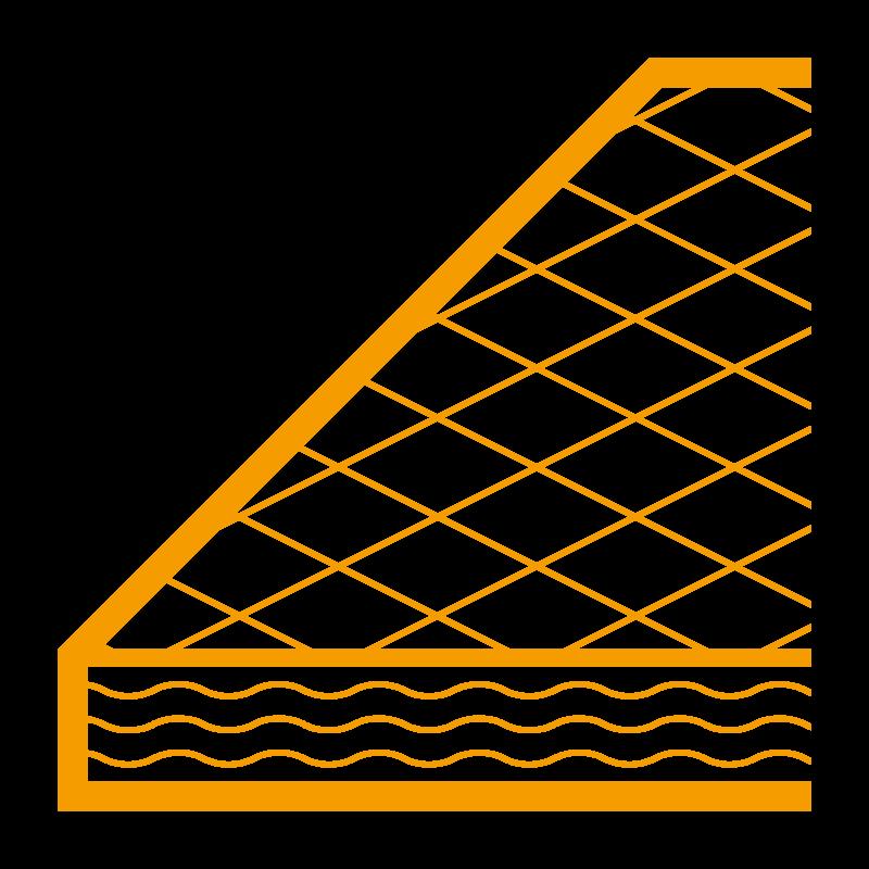 Wärmedämmverbundsystem